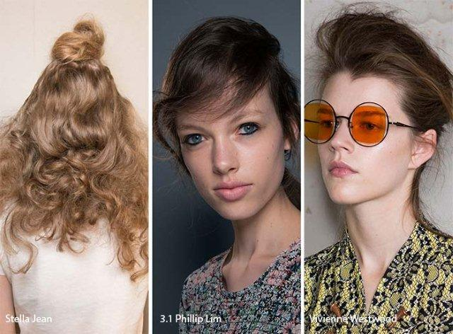 Spring-Summer- 2017-Hairstyle-Trends-14