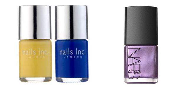 nails_spring_5