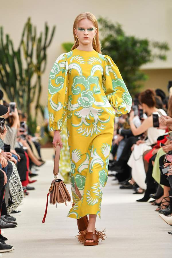 neon-colours-trend-fashion-spring-summer-2019-6
