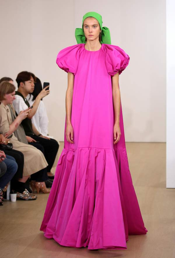 neon-colours-trend-fashion-spring-summer-2019-8