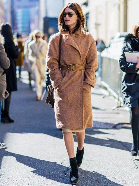 outfit-ideas-for-work-fall-winter-2016-2017-5