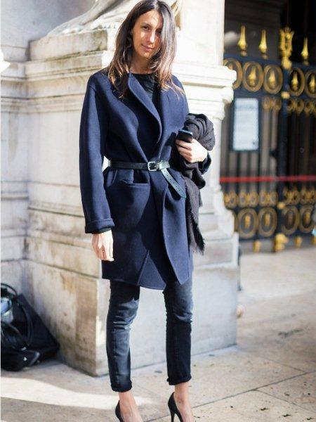 outfit-ideas-for-work-fall-winter-2016-2017-7