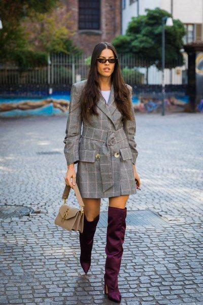 over-the-knee boots-trend-fall-217-winter-2018-6