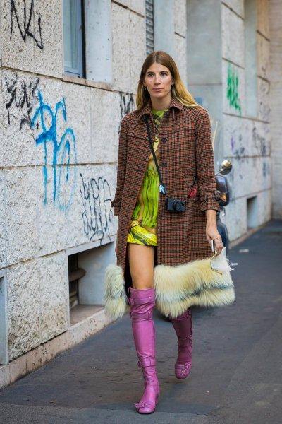 over-the-knee boots-trend-fall-217-winter-2018-9