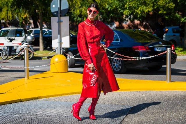 over-the-knee boots-trend-fall-217-winter-2018-10