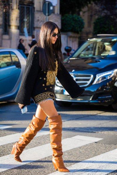 over-the-knee boots-trend-fall-217-winter-2018-12