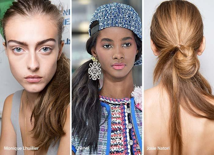 Spring-Summer- 2017-Hairstyle-Trends-22
