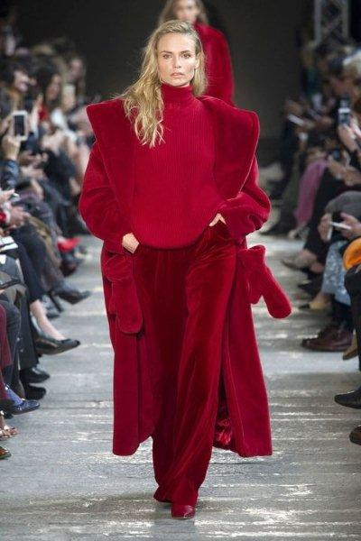 red-color-fashion-trend-fall-2017-6