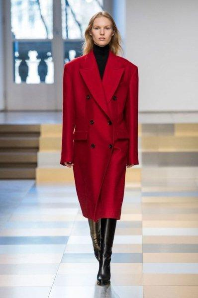red-color-fashion-trend-fall-2017-3
