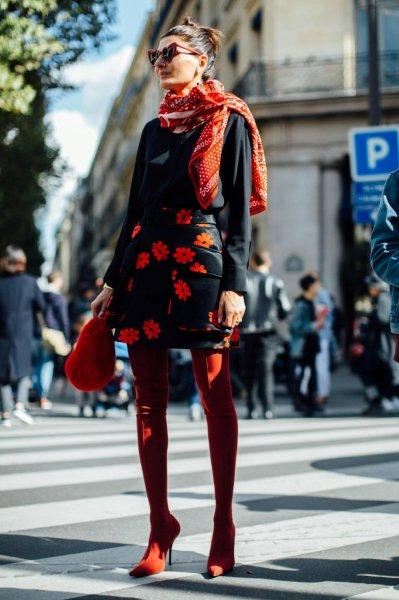red-color-fashion-trend-fall-2017-10