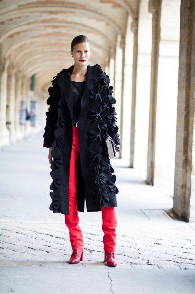 red-color-fashion-trend-fall-2017-11