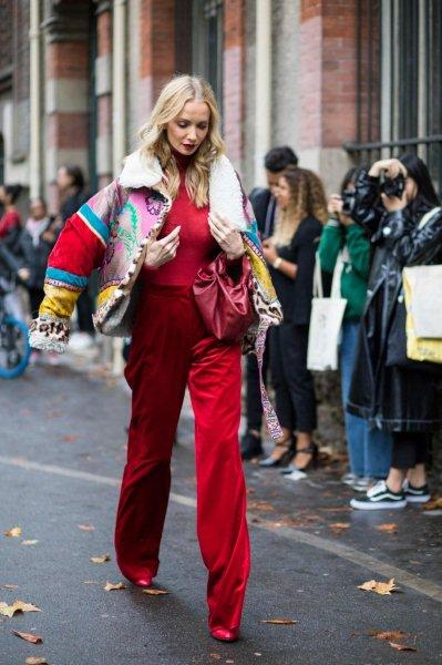 red-color-fashion-trend-fall-2017-9