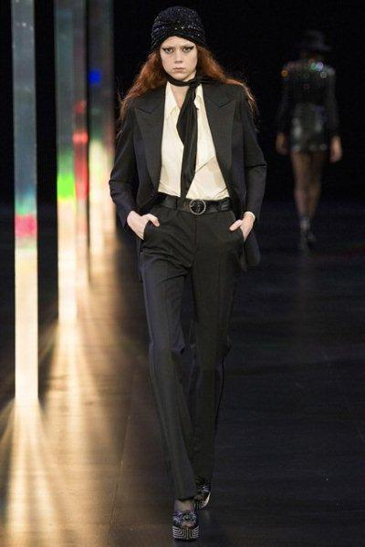Saint-Laurent-Trouser-Suit-fashion-trend-spring-2015-6