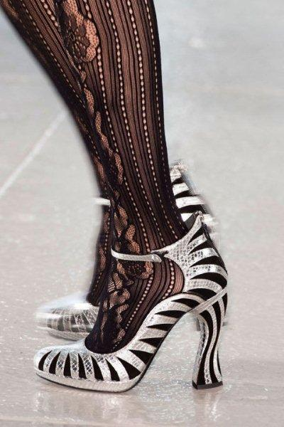 Spring-Summer-2016- Shoes-Trends-6
