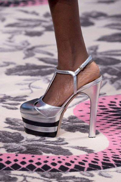 Spring-Summer-2016- Shoes-Trends-14