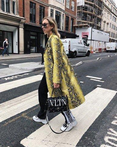fashion-trend-snakeskin-print-fall-2018-winter-2019-3