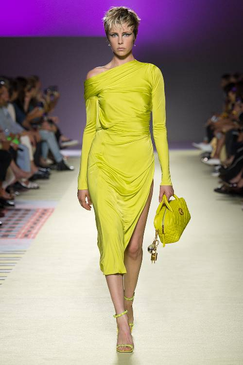 neon-colours-trend-fashion-spring-summer-2019-2