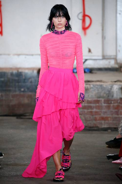 neon-colours-trend-fashion-spring-summer-2019-3