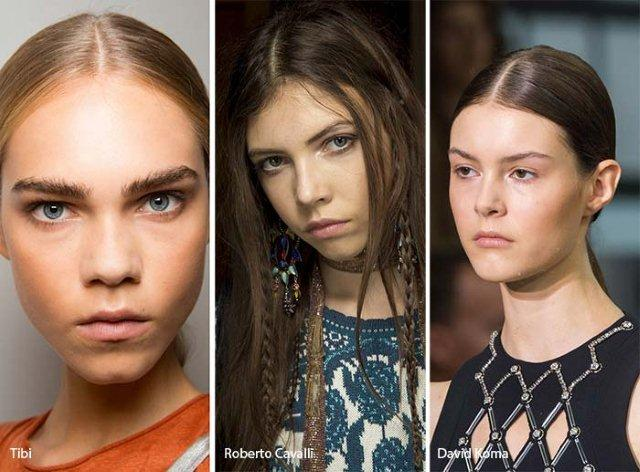 Spring-Summer- 2017-Hairstyle-Trends-8