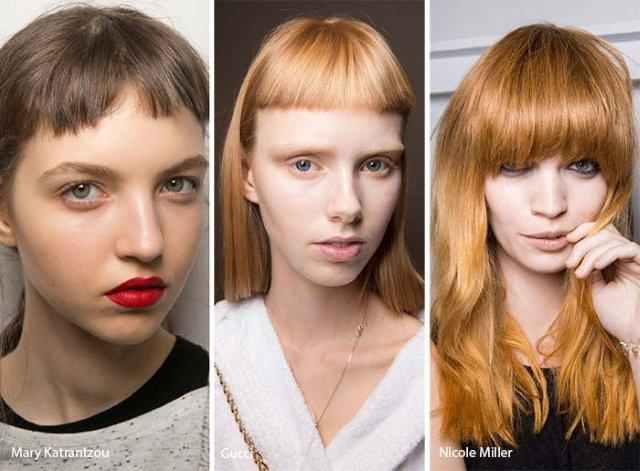 Spring-Summer- 2017-Hairstyle-Trends-10