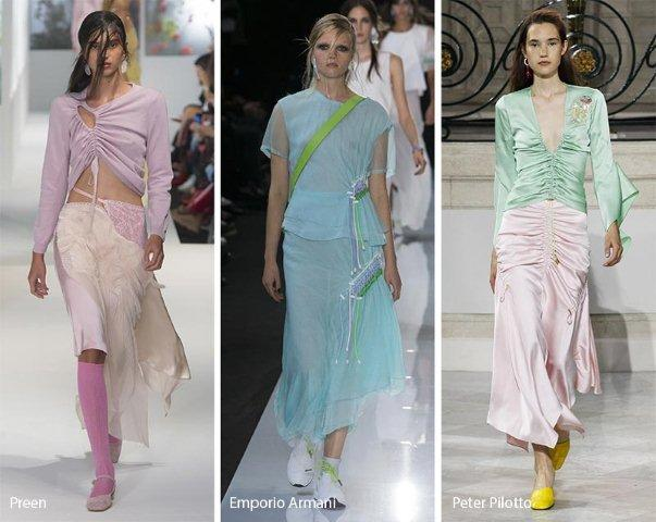 fashion-trend-pastels-2018-5