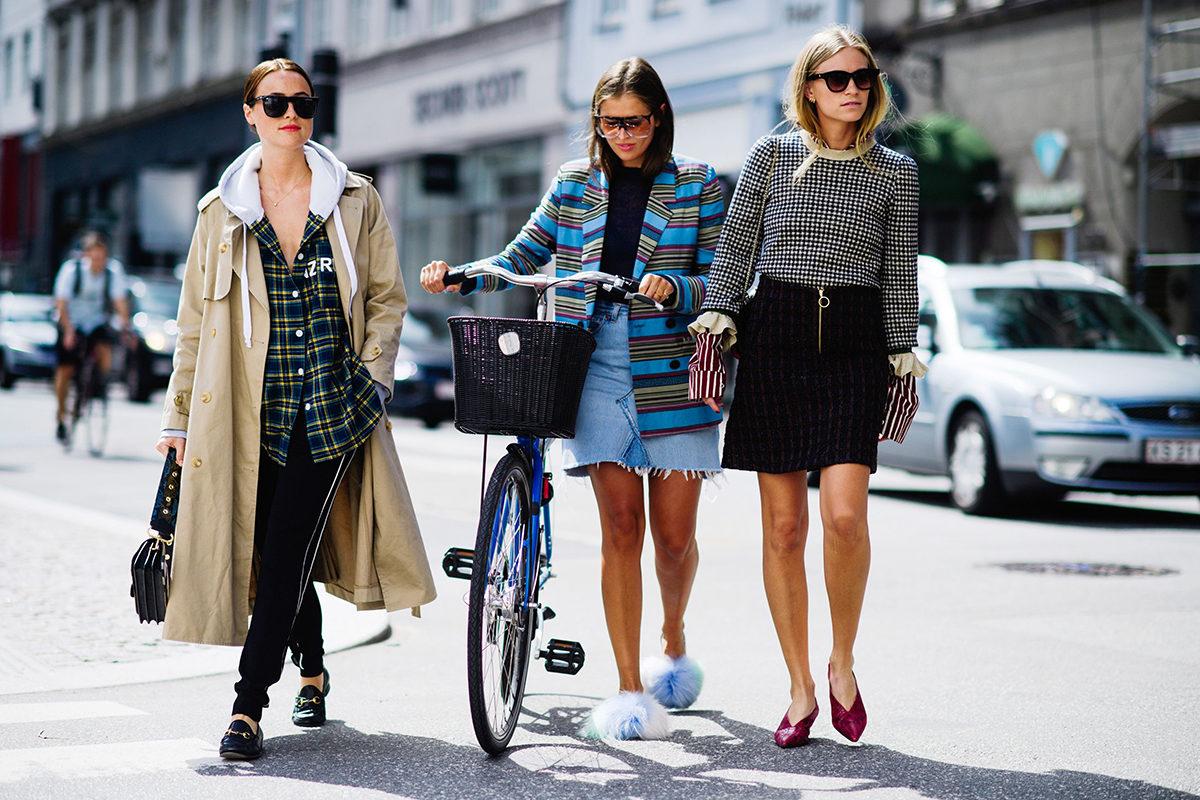 Buy Style street copenhagen 7 pictures trends