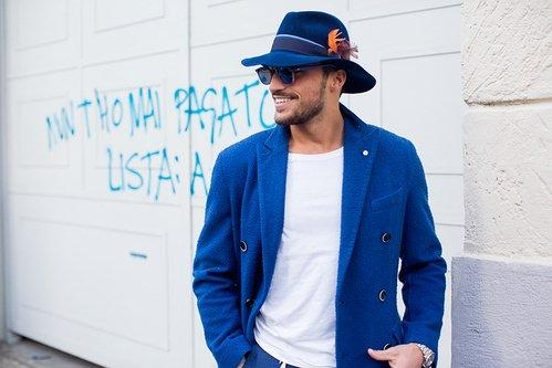 Street-looks-from-Milan-Fashion-Week-Menswear-10