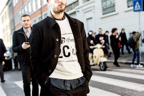 Street-looks-from-Milan-Fashion-Week-Menswear-9