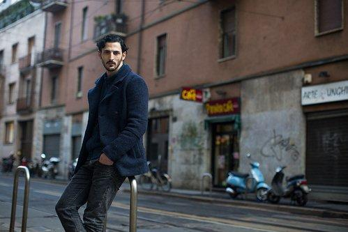 Street-looks-from-Milan-Fashion-Week-Menswear-2