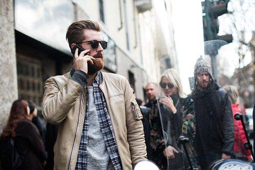 Street-looks-from-Milan-Fashion-Week-Menswear-4