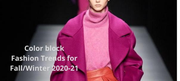 fashion-trend-Color-block-fall-winter-2020-2021-20