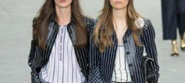 Trouser-Suit-fashion-trend-spring-2015-1