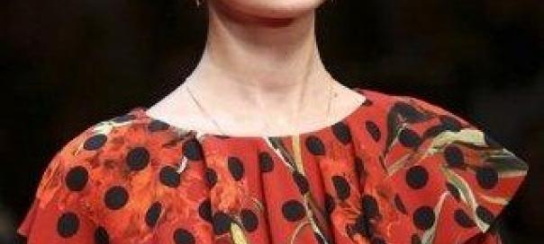 Polka-Dots-spring-summer-2015-1