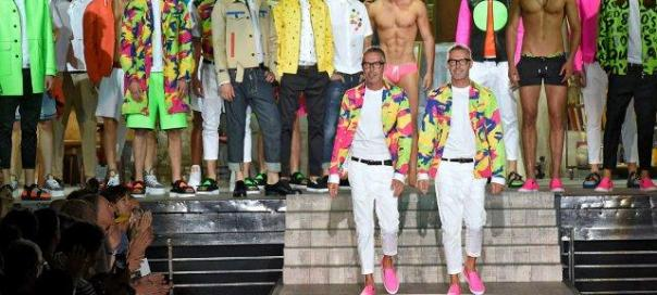 83c94308a5 DSQUARED2-SPRING-SUMMER-2015-MEN-S-SHOW-1