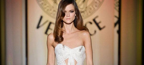880581cd7760 Φορέματα Haute couture φθινόπωρο 2012