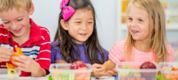 Back-To-School-Kids-Healthy-Snacks