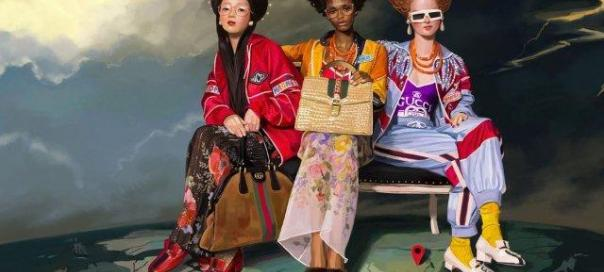 Spring-2018-Fashion-Campaigns-1