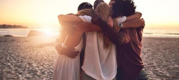 Hugging-Day-1