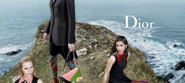 Christian-Dior-Fall-2015-Campaign-1