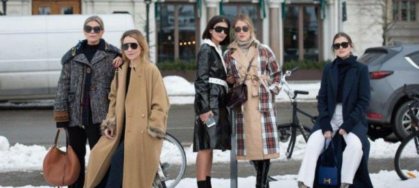 Street-Style-from-Stockholm-Fashion-Week-Fall-2018-1