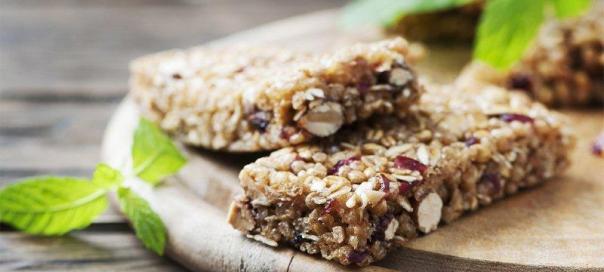 Healthy-Snack-Ideas-1