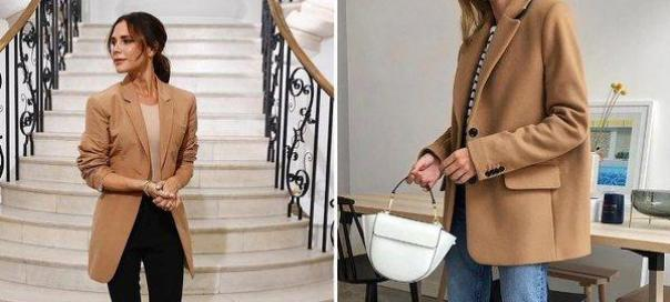 camel-blaser-fashion-trend-fall-2018-winter-2019-1