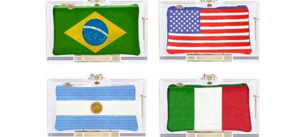 charlotte-olympia-clutches-for-word-cup-2014-1