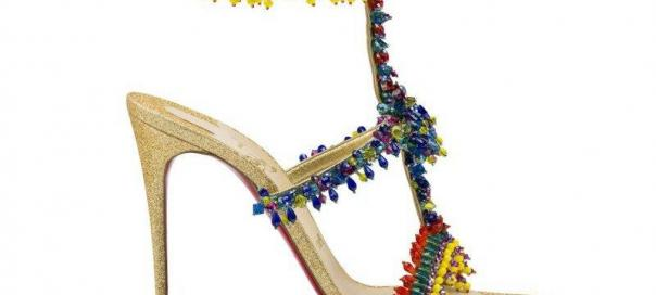 Christian-Louboutin-Spring-Summer-2015-Collection-1