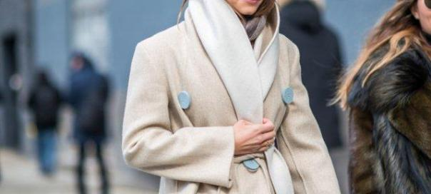 How-to-stay-stylish-with-cold-weather-1