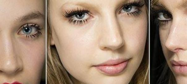 beauty-trend-large-Lashes-fall-winter-2014-2015-1