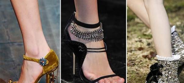fashion-trends-Shoes-with-Jewels-and-Beads-1