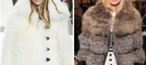 furs-fashion-trend-winter-2016-1
