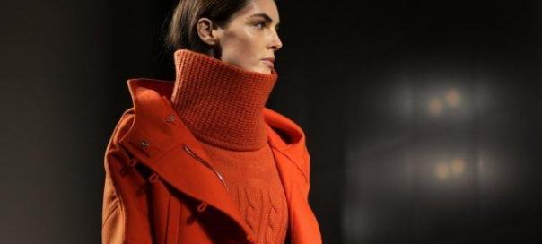 turtlenecks-fashion-trend-fall-winter-2015-2016-1
