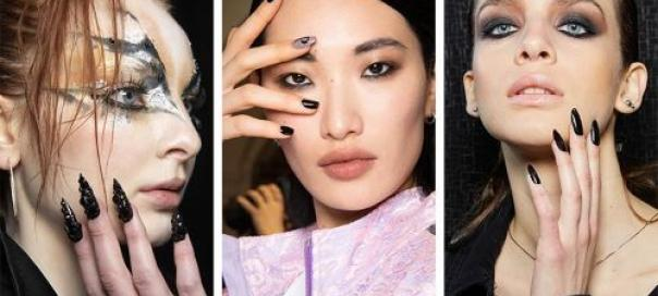 nails-trend-fall-winter-2020-2021-1